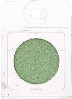 مظلل العيون هوت بوت من كوستال سنتس - لون سيليري ايس، 0.05 اونصة
