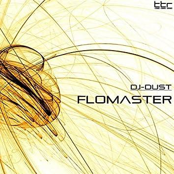 Flomaster