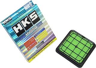 HKS 70017-AF001 Super Hybrid Filter
