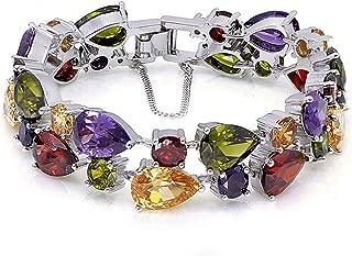 amethyst gemstones for sale