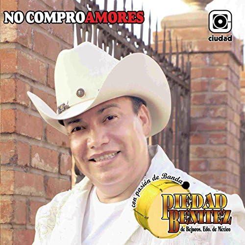 Piedad Benitez de Bejucos Mexico