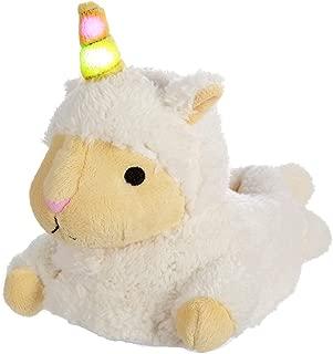cute unicorn slippers