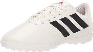 adidas Kids' Nemeziz 18.4 Turf