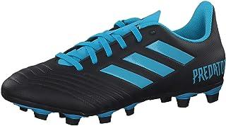 adidas Unisex 19.4 FxG Football Boots