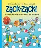 Zack-Zack!