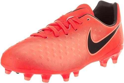 Nike Lebron XIII ID, Hausschuhe de Baloncesto para Hombre