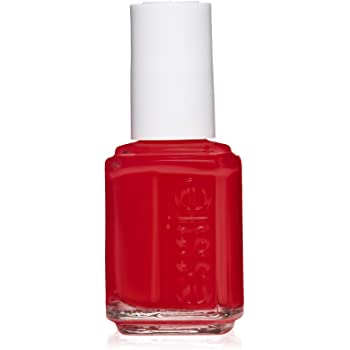 essie Nail Color Polish, She's Pampered