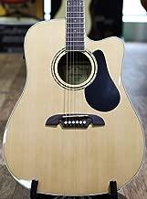 Best alvarez acoustic guitar cutaway Reviews