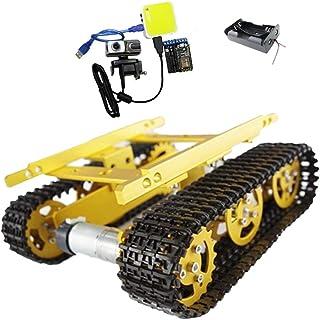 Amazon.es: tanque robot