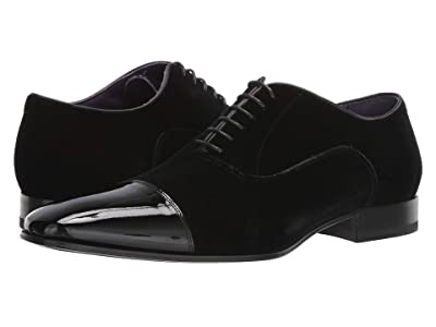To Boot New York Heathman (Black) Men