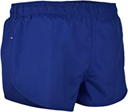 gym teacher shorts