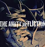Songtexte von The Amity Affliction - Glory Days