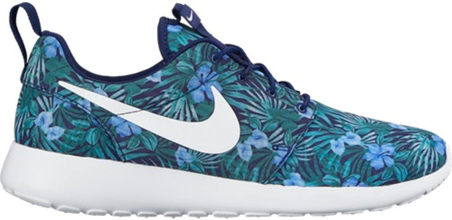 Nike Scarpa Men's Roshe One Print