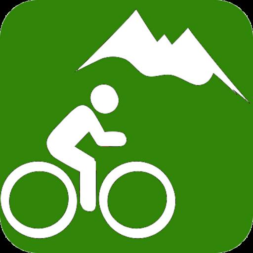 Rutas MTB: busca rutas de bicicleta de montaña en...