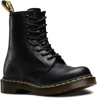 3de6e47c5dd Amazon.com: Green - Ankle & Bootie / Boots: Clothing, Shoes & Jewelry