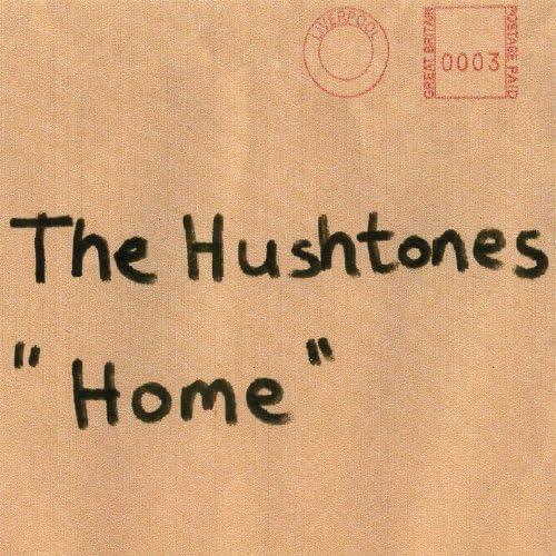 The Hushtones