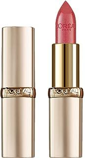 Loreal Lippenstiften, 250 ml