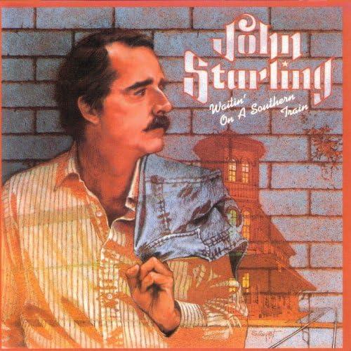 John Starling