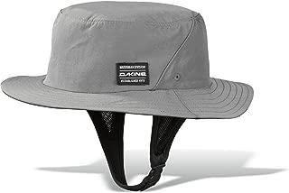 Dakine Mens Indo Surf Hat