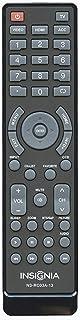 Insignia NS-RC03A-13 TV Remote Control - OEM - (NSRC03A13 118020397 601120020A 158141 601120020B 49.31S39.003 398GRABDANEB...