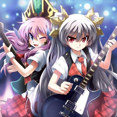 SystemSoft Alpha & unicorn-a Vocal Collection Vol.2