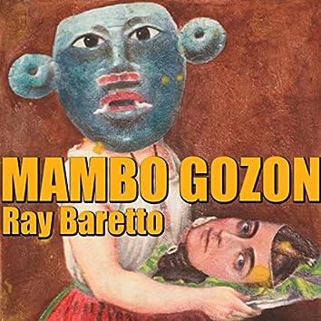 Mambo Gozon