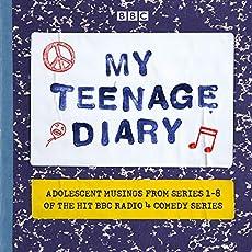 My Teenage Diary