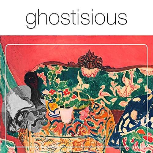 Ghostisious
