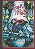 Sleeping Beauty: The Graphic Novel (Graphic Spin)