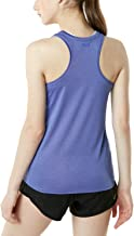 Best hyper violet shirt Reviews