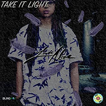 Take It Light