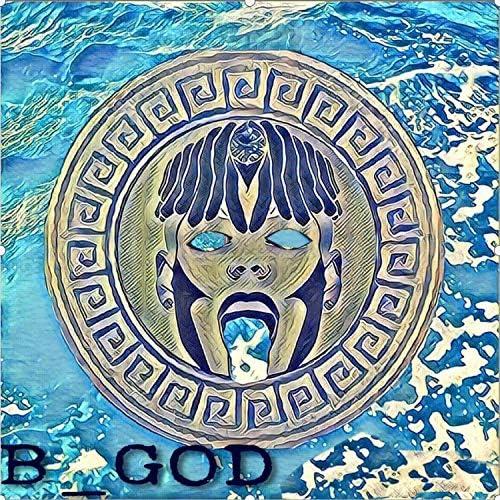 B_God