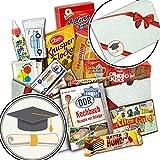 Zur Promotion - DDR Geschenk Süßigkeiten - Chemie Promotion Geschenk