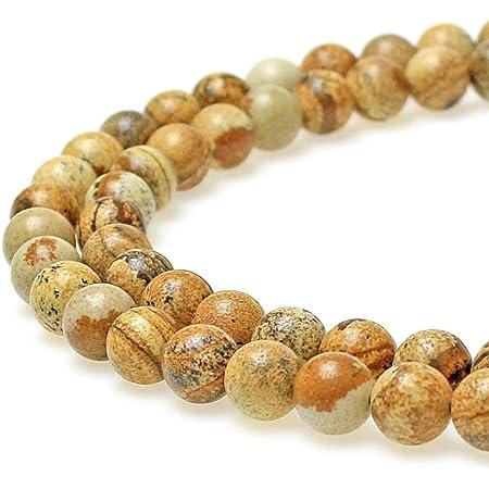 Mix Beads Free Size Bracelet Bracelet GG# AAA++ Natural Tibetan Turquoise /& Faceted Carnelian Free Size Beads Bracelet