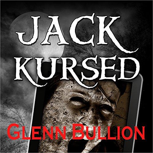 Jack Kursed cover art