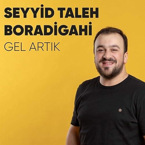 Ya Zeyneb By Seyyid Taleh Boradigahi On Amazon Music Amazon Com
