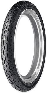 Dunlop D402 MT90B16 Front Tire 45006403