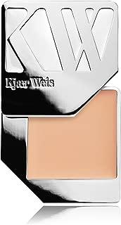 Kjaer Weis Kjaer Weis Foundation - Like Porcelain