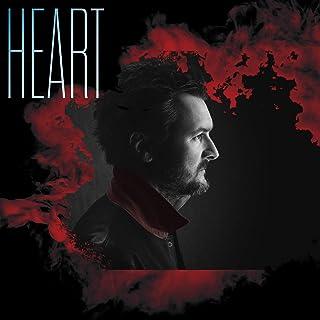 Eric Church - 'Heart'