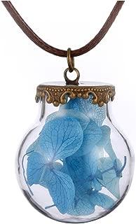 orb locket