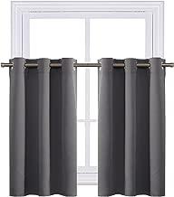 Best curtains 36 x 36 Reviews