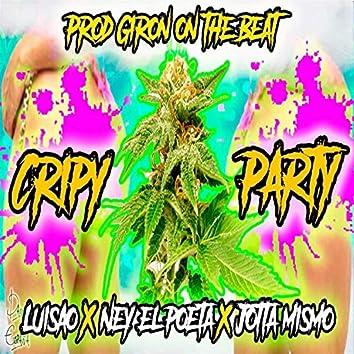 Cripy Party