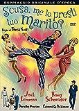 Scusa Me Lo Presti Tuo Marito (1964)