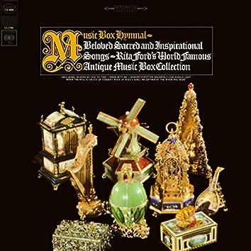 Music Box Hymnal
