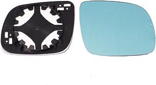 Vetro Specchio Alkar 6402802 Specchio Esterno