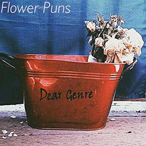 Dear Genre