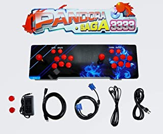 Top Arcade Games Google Play