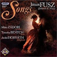 Songs 1777-1819