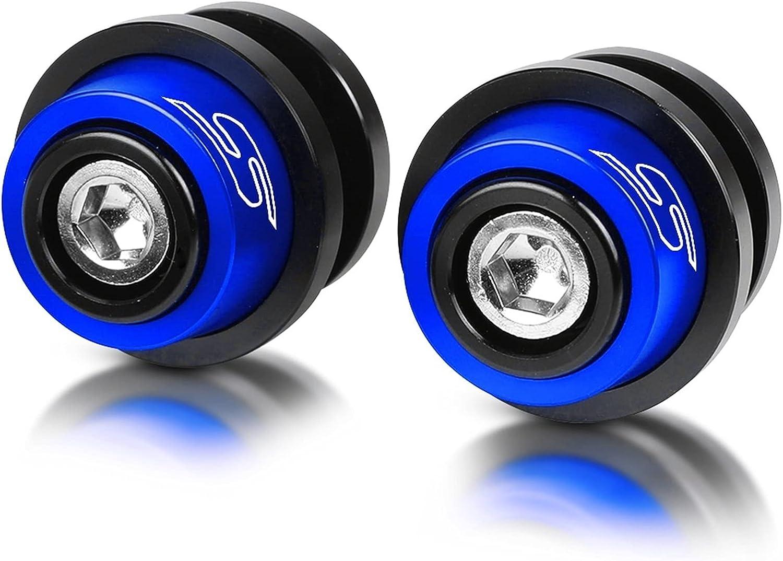 Motorcycle  Powersports YWMM for Suzuki GSXS750 GSXS1000 F-ABS Gsxs 750 1000 125 150 Mot