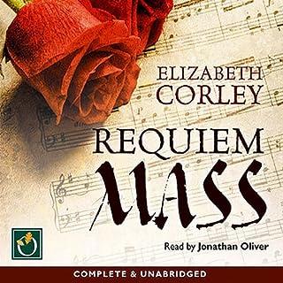 Requiem Mass cover art